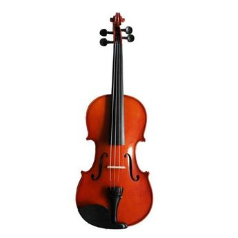 V94G PACK VIOLON MASSIF 1/4