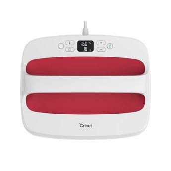 Cricut easypress grand format