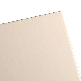 Carton bois 60x80 2.2mm