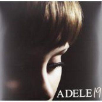 Adele - 19 Vinyle
